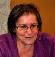 Thérèse2015.JPG